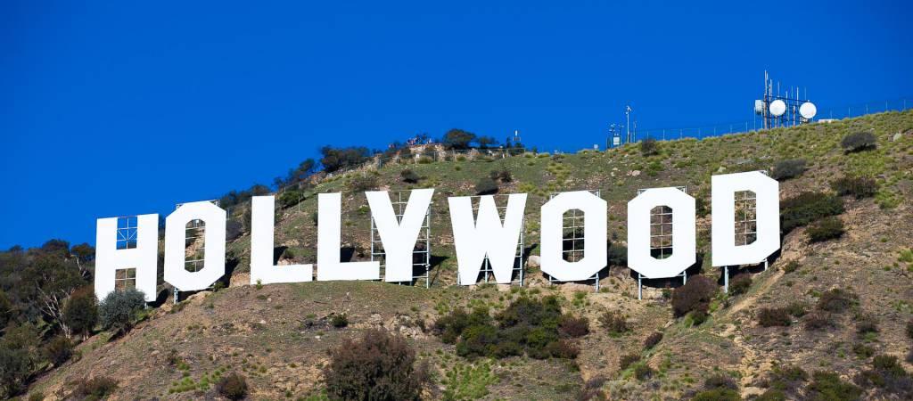 Путешествие в США полностью оправдает Ваши ожидания! Часть 1 – Лос-Анджелес.
