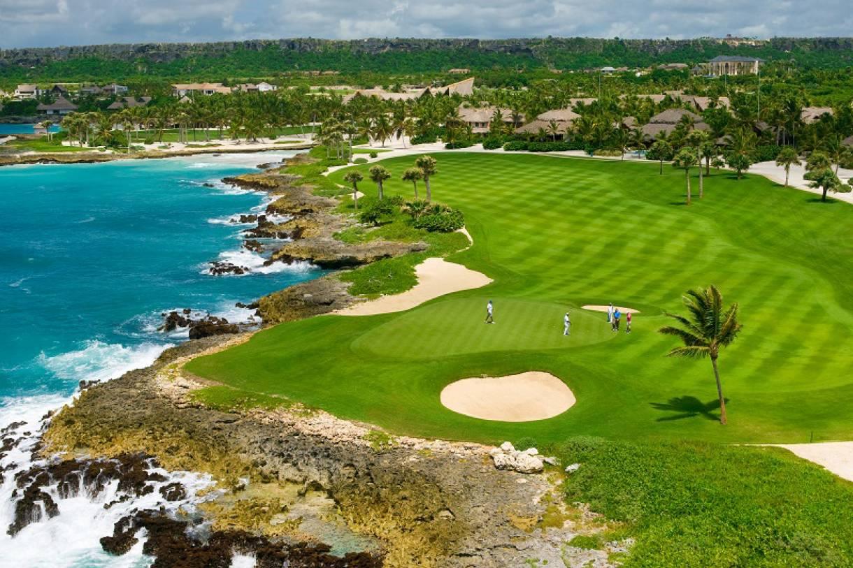 Чем заняться в Доминикане? Часть 2.