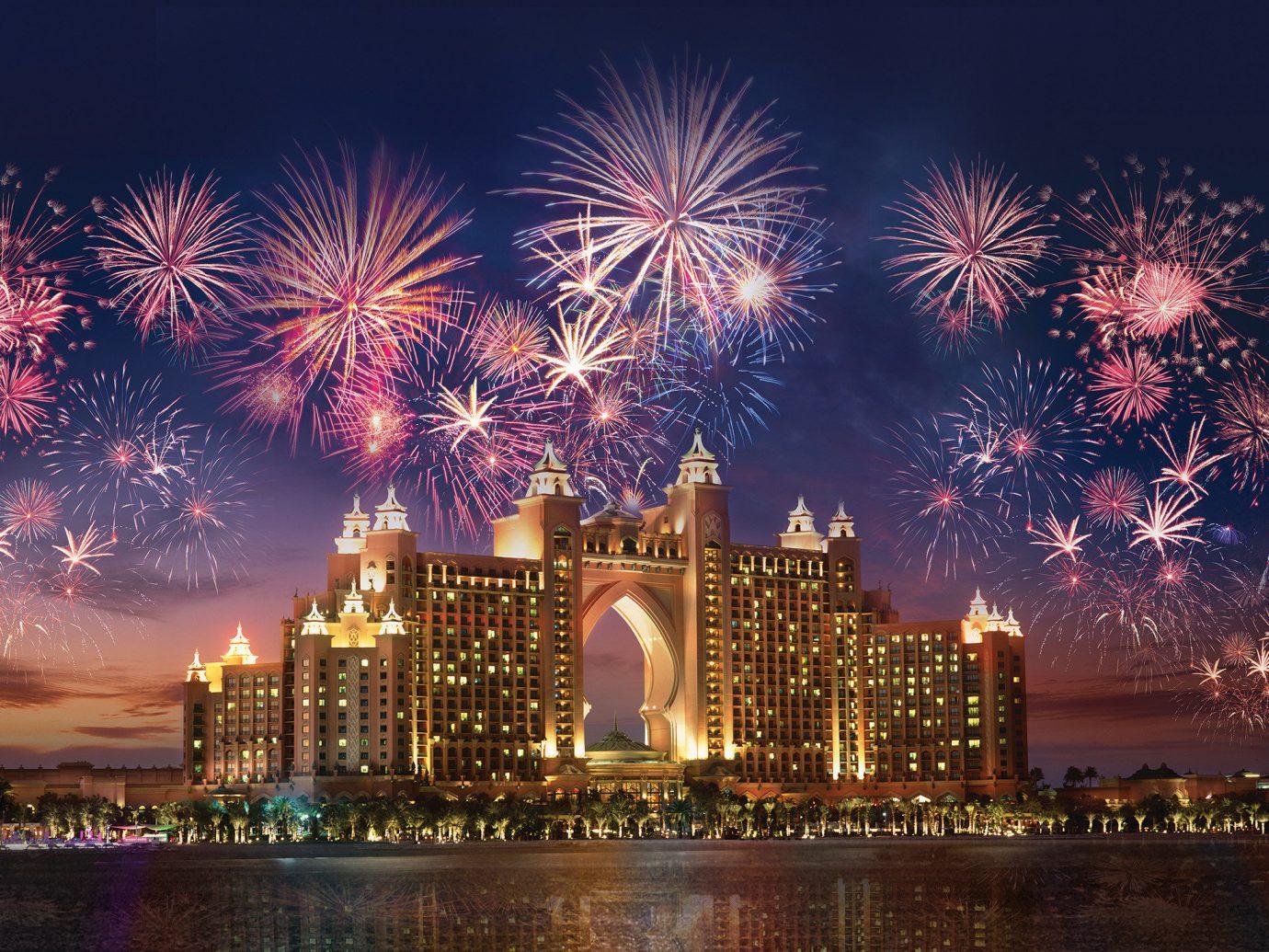 <span>Зимний отпуск в ОАЭ!<br>Ваша мечта совсем близко!</span>