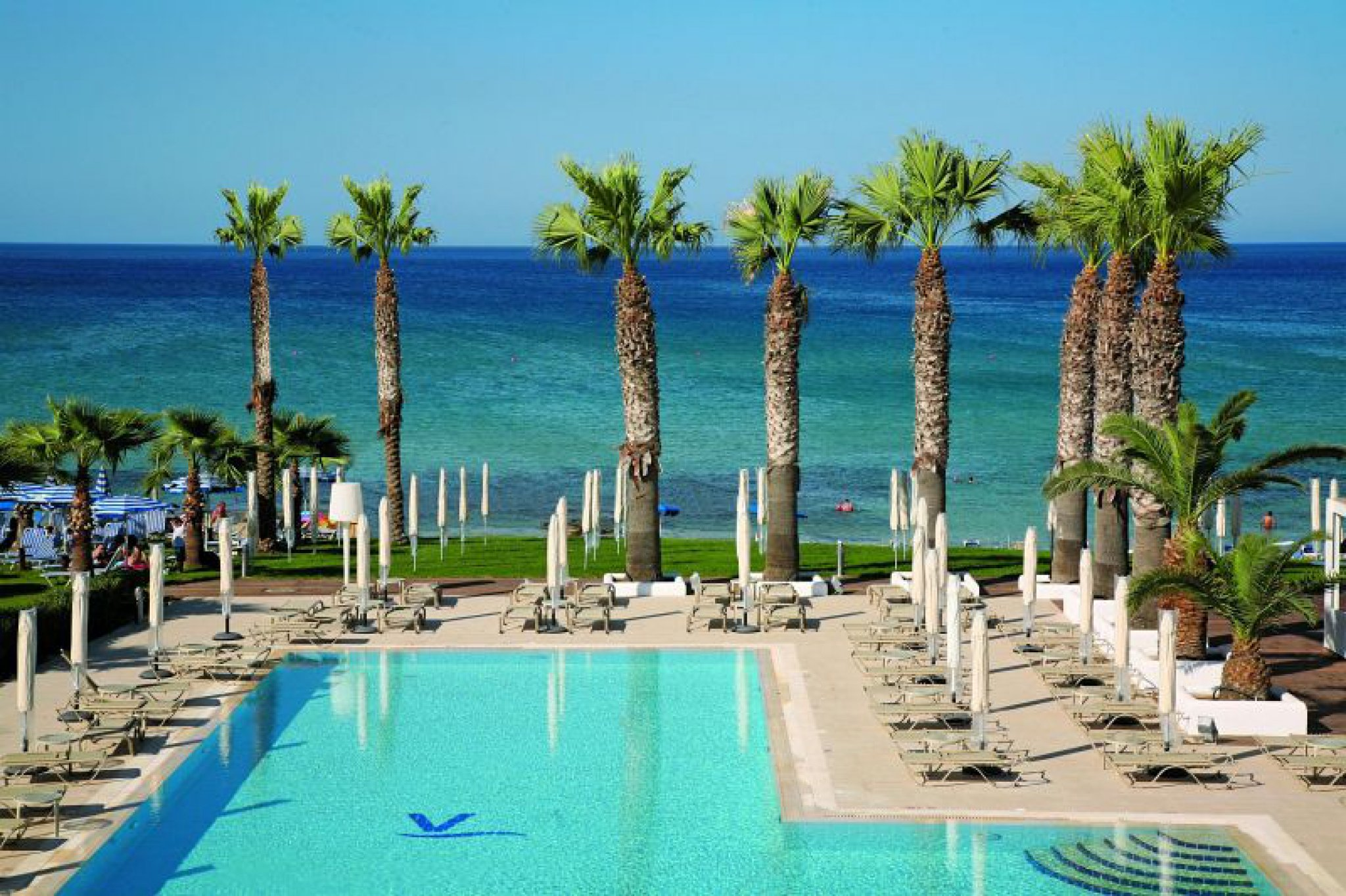 <span>Кипр в июне – идеальное начало летнего сезона!</span>