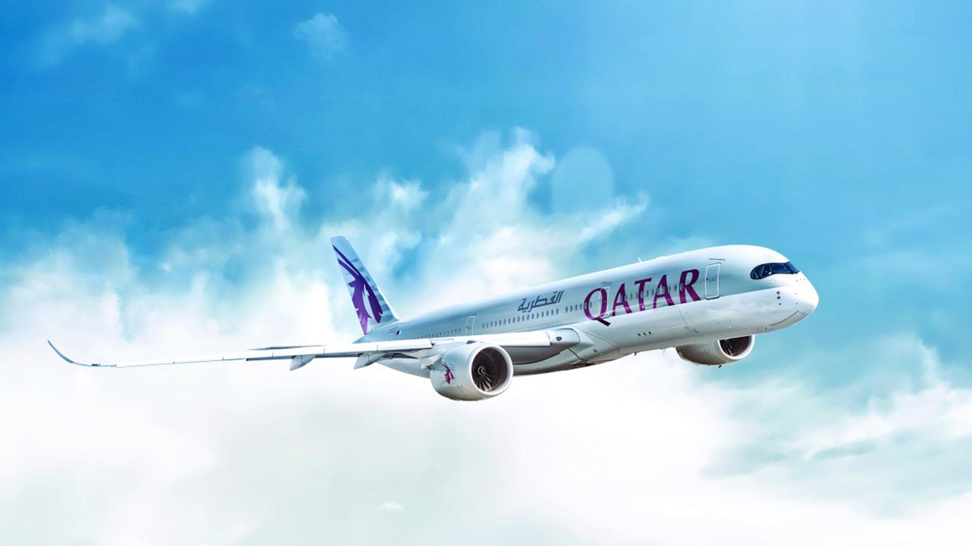 Найкращі авіакомпанії світу в 2021 році