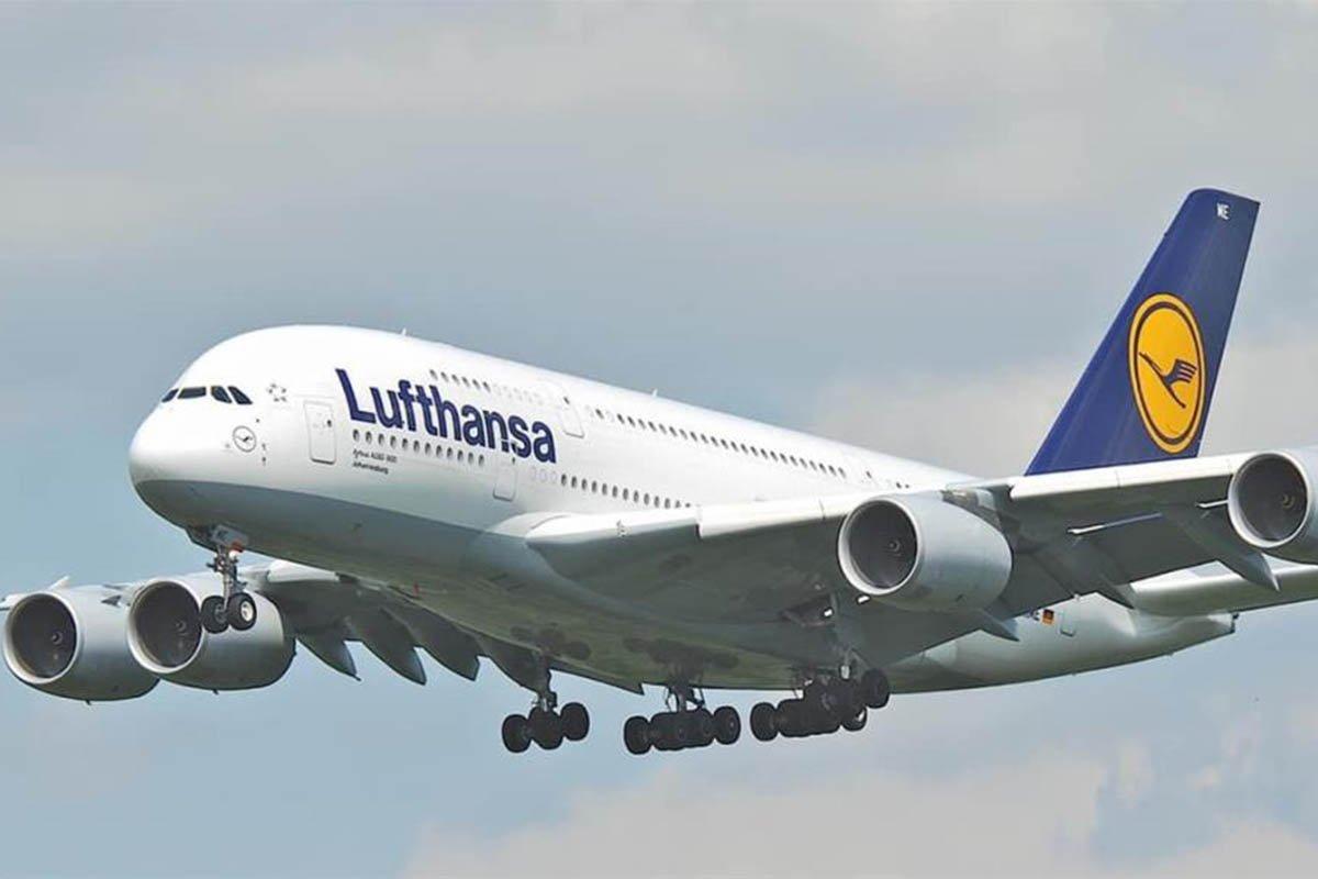 Знижка 99% на авіаквитки дітям